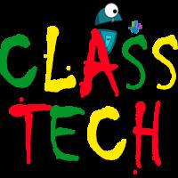 logo_ClassTech